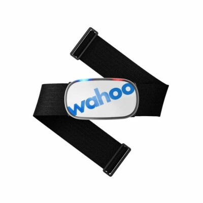 Wahoo Tickr 2 Heart Rate Monitor