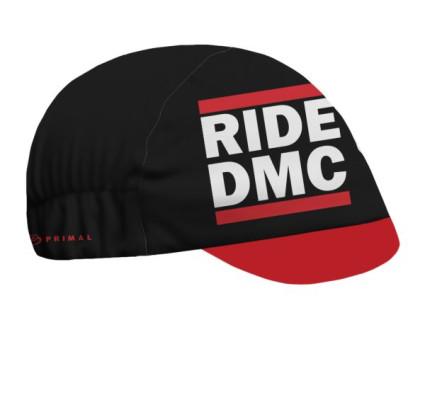 Primal Ride Dmc Cap