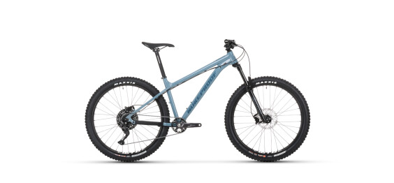 Nukeproof 21 Scout 290 Frame