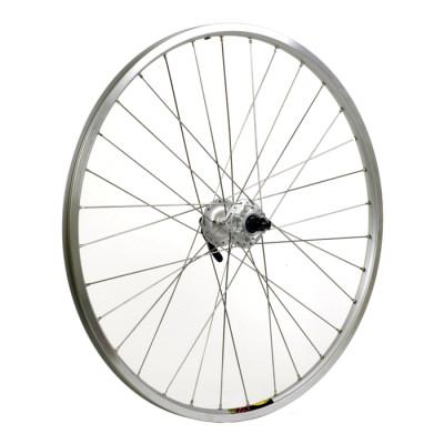M:Wheel Shimano M475 Mavic Xm317