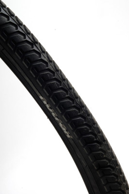 Nutrak Traditional Tyre