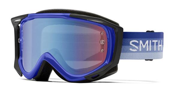 Smith Optics Fuel V2 Goggle Sw-X