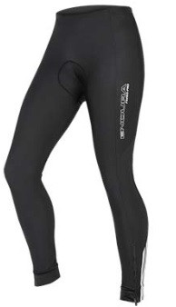 Endura Womens Fs260 Pro Thermo Tights