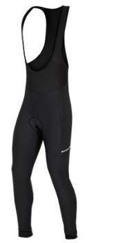 Endura Xtract Biblong Tight