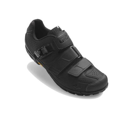 Giro Terraduro Mtb Shoe