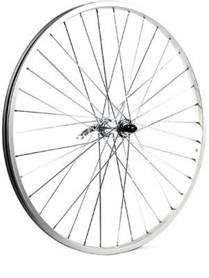 M:Wheel Alloy Qr Wheel