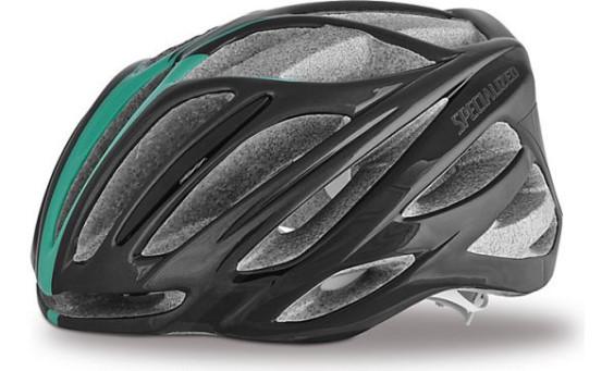 Specialized Aspire Women's Helmet