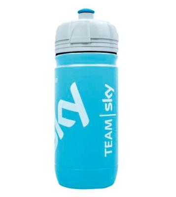 Elite Team Sky Bottle