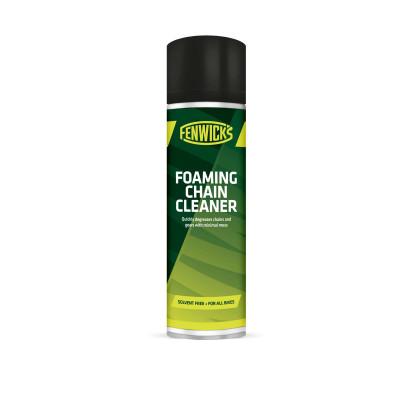 Fenwicks Foaming Chain Cleaner