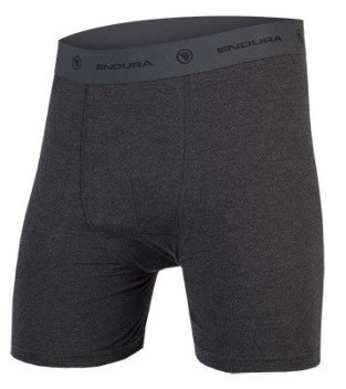Endura Padded Boxer Twin Pack
