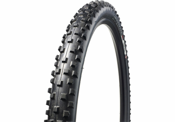Specialized S-Works Storm Tyre