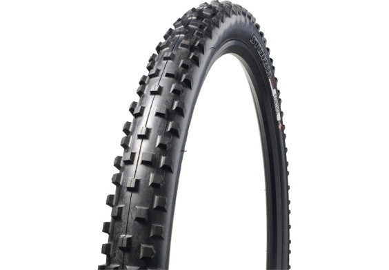 Specialized S-Works Storm Tyre