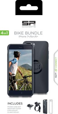 Sp Gadgets Iphone Plus Bike Bundle