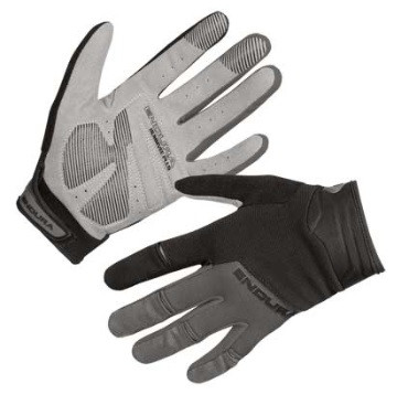 Endura Hummvee Plus Ii Lf Glove