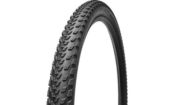 Specialized Fast Trak 2Bliss Tyre