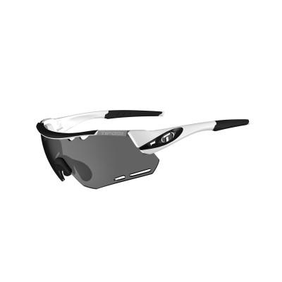 Tifosi Alliant Interchangeable Lens