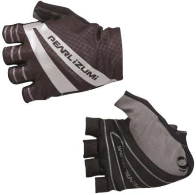 Pearlizumi Pro Aero Short Finger Glove