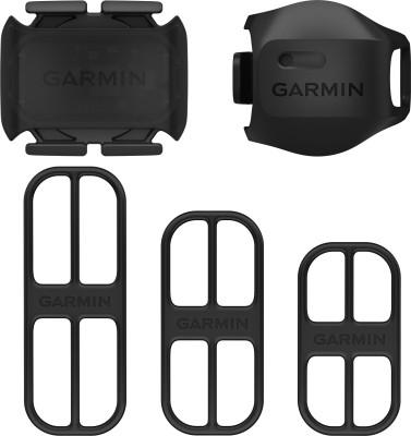 Garmin Speed & Cadence Sensor
