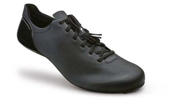 Specialized S-Works Sub 6 Road Shoe