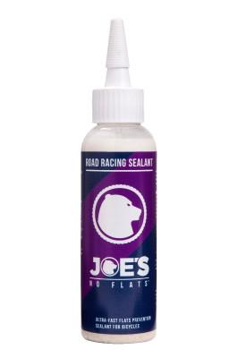 Joes No Flat Road Racer Sealant