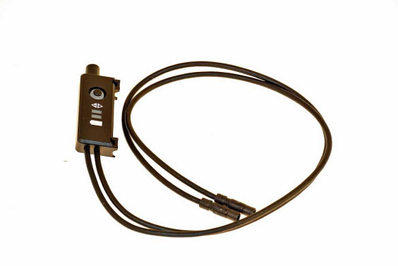 Shimano Di2 Cable Junction
