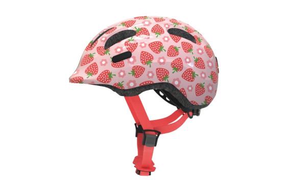 Abus Smiley 2.1 Kids Helmet