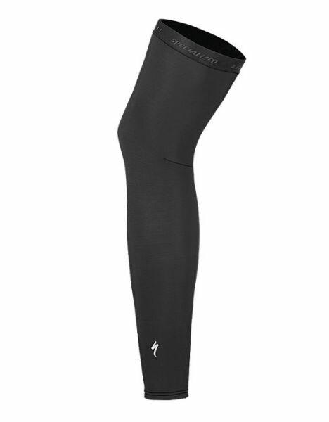 Specialized Lombardia Fleece Leg Warmers
