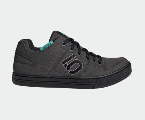 Five Ten Shoe Freerider