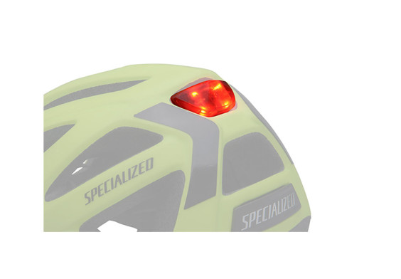 Specialized Spare Led For Centro Helmet