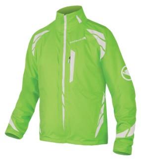 Endura Luminite 4-In-1 Jacket