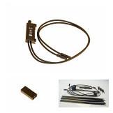 Di2 Cable