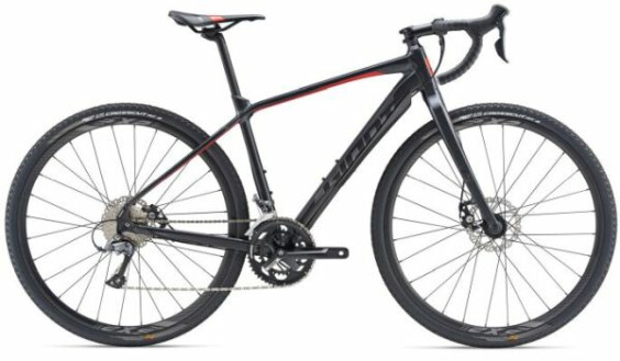Giant 2019 Toughroad Slr Gx 3