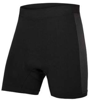 Endura Engineered Pad Ii Boxer Short