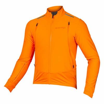 Endura Pro Sl Hc Windproof Jacket