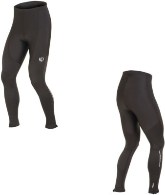 Pearlizumi Elite Thermal Tight With Pad