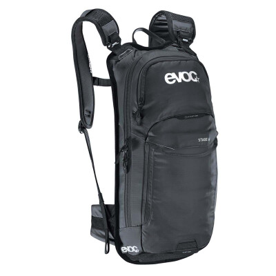Evoc Stage Hydration Pack