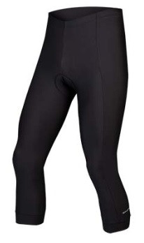 Endura Xtract Gel Knicker Ii