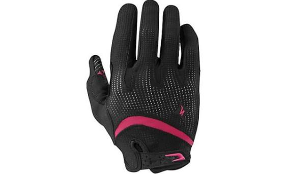 Specialized Bg Gel Wiretap Glove