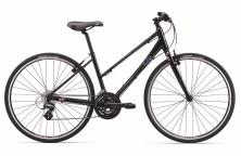 Dave Mellor Cycles