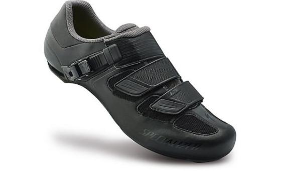 Specialized Elite Road Shoe
