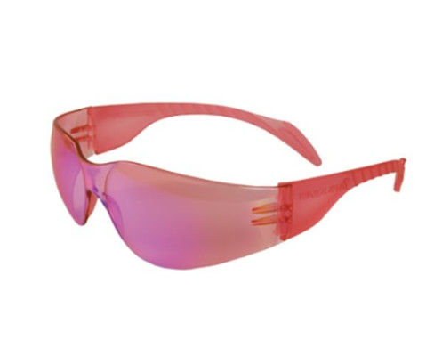Endura Rainbow Glasses