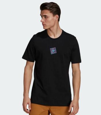 Five Ten Heritage Logo T-Shirt