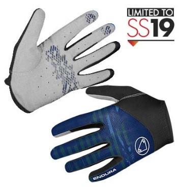 Endura Hummvee Lite 2 Glove Lf