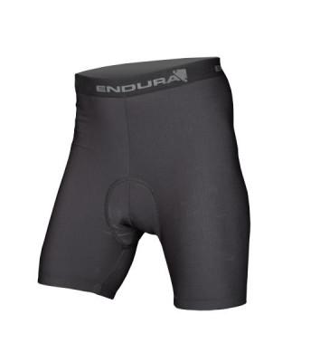 Endura Mesh Boxer Undershort