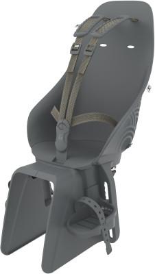 Ogk Ltd Rear Seat With Rack Mount