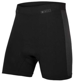 Endura Engineered Padded Boxer Clickfast