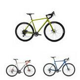 Cyclo Cross