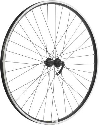 M:Wheel Shimano Deore Mavic A319
