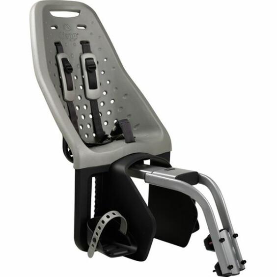 Thule Yepp Maxi Rear Seat Mount