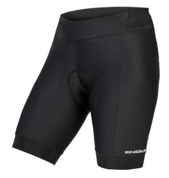 Endura Women's Xtract Gel Shorts